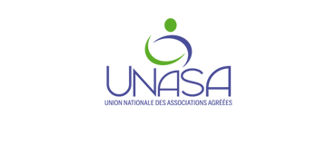 Expertise comptable Mulhouse - UNASA